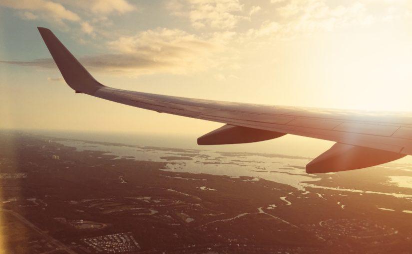 Przemysł turystyczny w własnym kraju nieprzerwanie olśniewają perfekcyjnymi podażami last minute