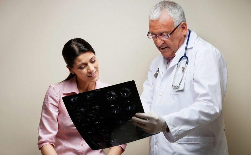 Leczenie osteopatią to medycyna niekonwencjonalna ,które ekspresowo się kształtuje i wspiera z kłopotami ze zdrowiem w odziałe w Krakowie.