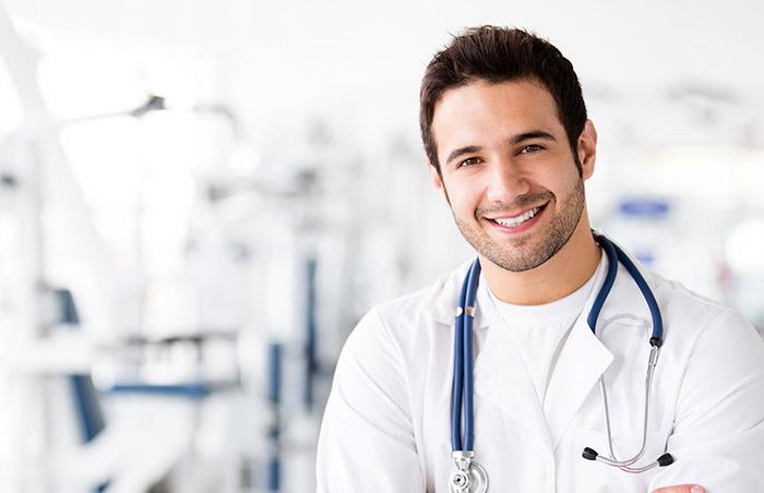 Lecznie u osteopaty to leczenie niekonwencjonalna ,które błyskawicznie się rozwija i pomaga z kłopotami ze zdrowiem w odziałe w Katowicach.