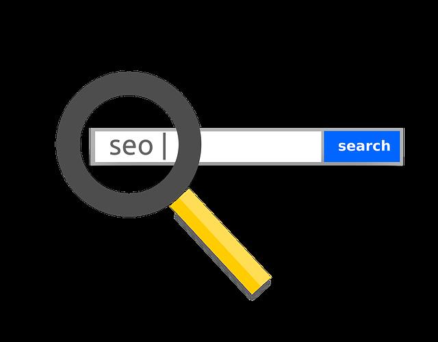 Specjalista w dziedzinie pozycjonowania zbuduje odpowiedniapodejście do twojego interesu w wyszukiwarce.