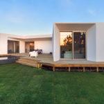 Trwanie budowy domu jest nie tylko ekstrawagancki ale dodatkowo wybitnie skomplikowany.