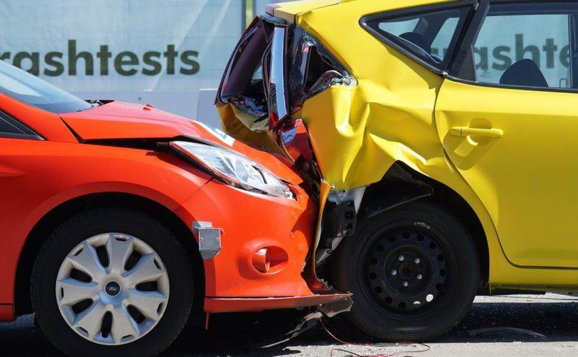 Z reguły polisa ubezpieczenia zawiera wypłatę zadośćuczynienia w wypadku…